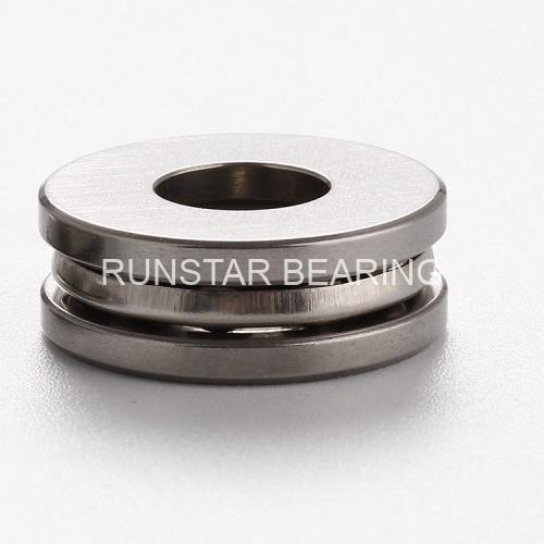 51105 thrust bearing 51105 a