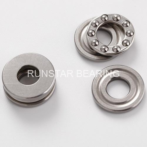 51105 thrust bearing 51105 b