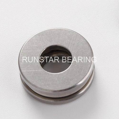 51105 thrust bearing 51105 c