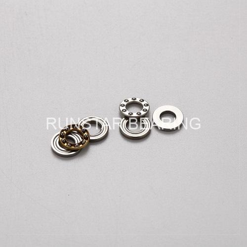 5mm thrust bearing f5 12m a