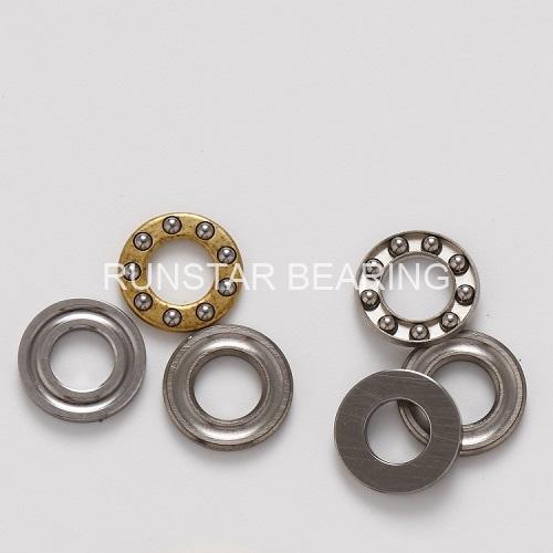 5mm thrust bearing f5 12m c
