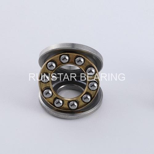 ball thrust bearing 51106