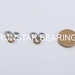 micro thrust bearing f4 8m
