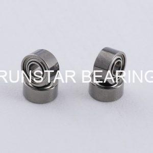miniature ball bearing catalogue s691xzz 1